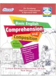 Jiwan Basic English Comprehension and Composition for Middle Classes