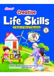 Jiwan Creative Life Skills Part-1