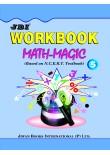 Jiwan Mathmagic Workbook Part-5