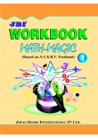 Jiwan Mathmagic Workbook Part-1