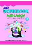 Jiwan Mathmagic Workbook Part-2