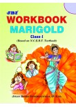 Jiwan Marigold Workbook Part-1