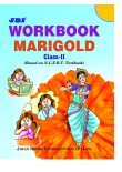 Jiwan Marigold Workbook Part-2