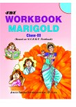 Jiwan Marigold Workbook Part-3