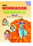 Jiwan Marigold Workbook Part-4