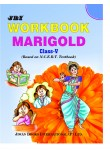 Jiwan Marigold Workbook Part-5
