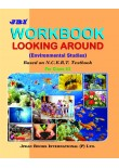 Jiwan Looking Around Workbook Part-3