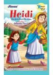Jiwan Heidi