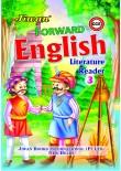 Jiwan Forward English Literature Reader Part-3