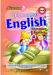 Jiwan Forward English Literature Reader Part-4