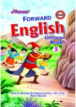 Jiwan Forward English Literature Reader Part-5