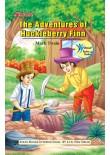 Jiwan The Adventures of Huckleberry Finn