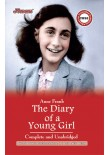 Jiwan The Diary of a Young Girl