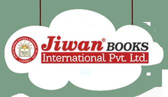 Jiwan Books